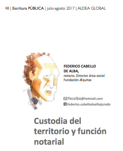 Escritura_Publica_y_Custodia